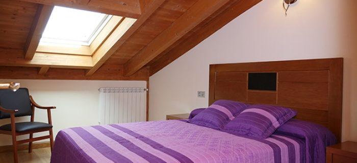 casa-rural-4imagen1510818733