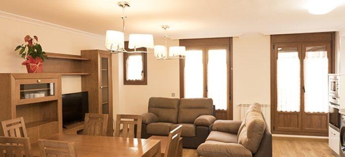 casa-rural-4imagen1512132488