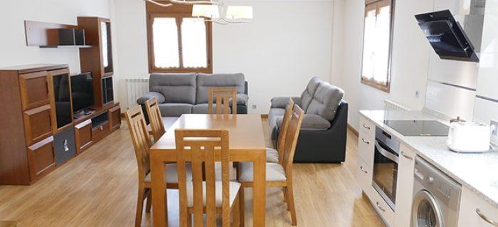 casa-rural-5imagen1512132684